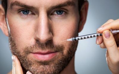 Botox: Mitos, Verdades, Dúvidas e Questões