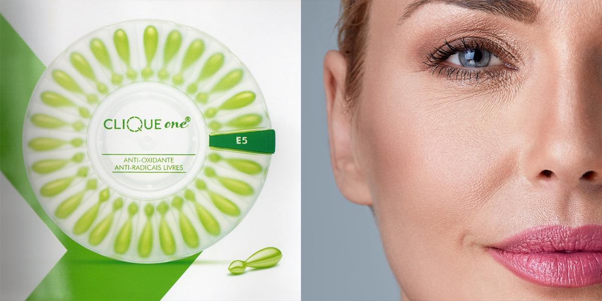 pele-vitaminas-clinica-estetica-facial