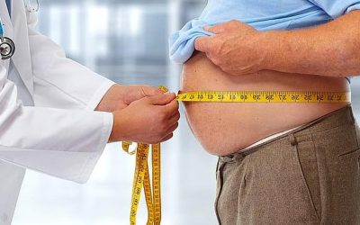 Como Perder Peso e Manter!